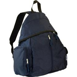 Wildkin 49505 Whale Blue Ball n All Sports Backpack