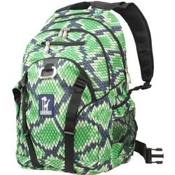 Wildkin 53215 Snake Skin Serious Backpack