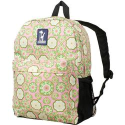 Wildkin 57114 Majestic Crackerjack Backpack