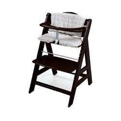 Hauck 662823, Alpha Chair - Black wash