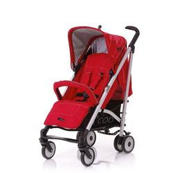 i'coo 136300 Phoenix Stroller - Red