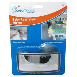 DreamBaby L209, Babyview Mirror