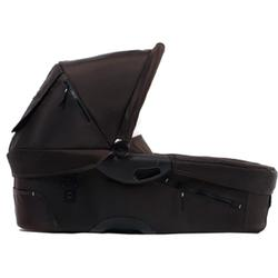 Mutsy cotEVObrown EVO Carrycot - Brown