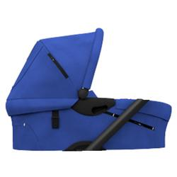 Mutsy cotEVBlue EVO Carrycot - Blue