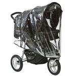 Valco Baby A8878U Tri-mode Single Rain Cover