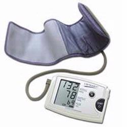 LifeSource UA-787V Digital Blood Pressure Monitor