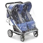 Valco Baby ZET0342 Zee TWO Rain Cover