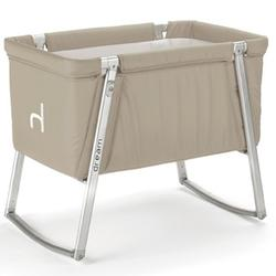 Babyhome  062101.7536 Dream Bassinet  - Sand