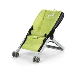Babyhome 052102.380 Onfour baby sitter - Lime