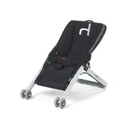 Babyhome 052102.029 Onfour baby sitter - Black