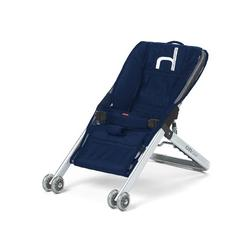 Babyhome 052102.289 Onfour baby sitter - Navy