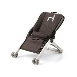 Babyhome 052102.439 Onfour baby sitter - Brown
