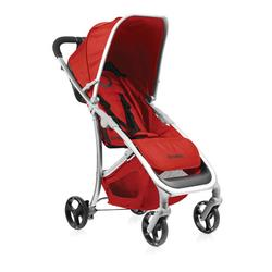 Babyhome 103101.301 EMOTION Stroller - Red