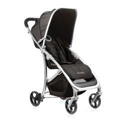 Babyhome 103101.501 EMOTION Stroller - Black