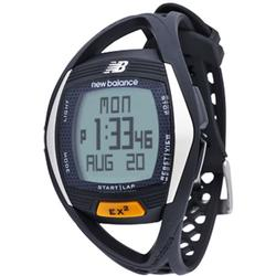 New Balance 52500NB NX510 Speed + Distance Monitor