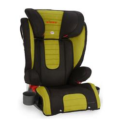 Diono Monterey Booster Seat - Green