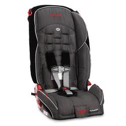 Diono Radian R100 Car Seat - Shadow