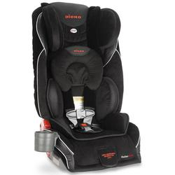 Diono Radian GTX Car Seat - Midnight