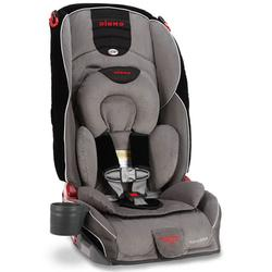 Diono Radian R120 Car Seat - Storm + Free Shipping - s and ...