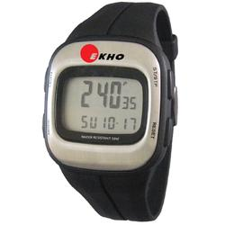 Ekho WMP-88 Strapless Heart Rate Monitor/Pulse Monitor