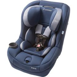 Maxi-Cosi CC099BIH - Pria 70 Car Seat (Dress Blue)