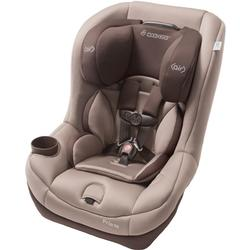 Maxi-Cosi CC099WBN - Pria 70 Car Seat (Walnut Brown)