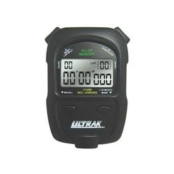 Ultrak 460 - 16 Lap or Split Memory Stopwatch