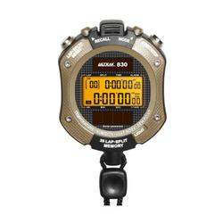 Ultrak 830 - Heat Index Stopwatch