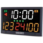 Seiko KT-601 - Table-Top Multi-function Scoreboard