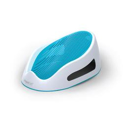 BebeSounds AngelCare ST01AQUUS Bath Support