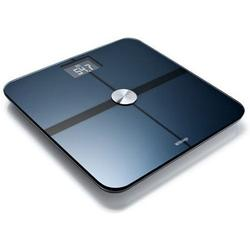 Withings 70000207 - Black WiFi connected body scale 396 x 0.2 lb