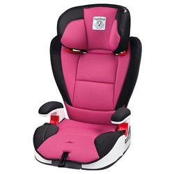 Peg Perego VIAGGIO HBB 120 Car Seat in Fucsia - Hot Pink