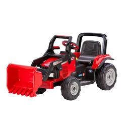 Peg Perego IGOR0057 Case IH Power Scoop