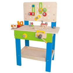 Educo E3000 Master Workbench