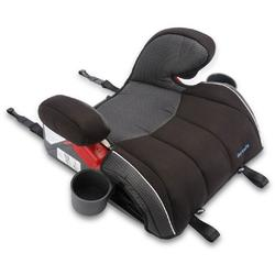 Diono SantaFe Booster Seat - Shadow
