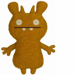 Ugly Dolls 10211 Deer Ugly Ugly Doll