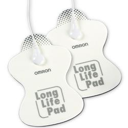 Omron PMLLPAD electroTHERAPY Long Life Standard Size Pads