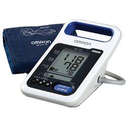 Omron HBP-1300 Professional Blood Pressure Monitor