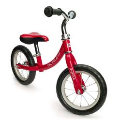 Burley 933201  MyKick Balance Bike - Red