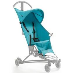 Quinny CV242ALQ Yezz Stroller Seat Cover Blue Loop
