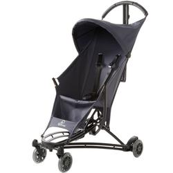 Quinny YEZZ Lightweight Stroller - Grey Road