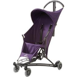 Quinny YEZZ Lightweight Stroller - Purple Rush