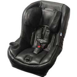 Maxi-Cosi CC099BYW- Pria 70 Car Seat Leather Edition Black