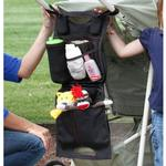 Diono 60360 Baby Organizer
