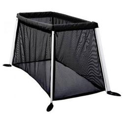 Phil & Teds TRV35200 Traveller V3 Cot/Crib - Black