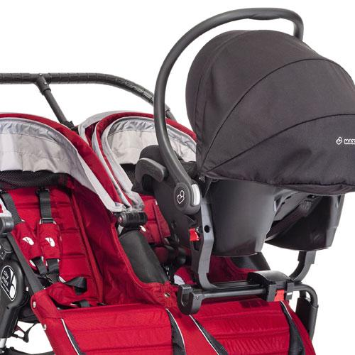 baby jogger jogging stroller accessories. Black Bedroom Furniture Sets. Home Design Ideas