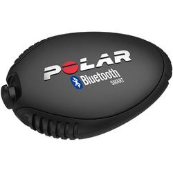 Polar 91046786 Bluetooth Stride Sensor for Polar Beat application