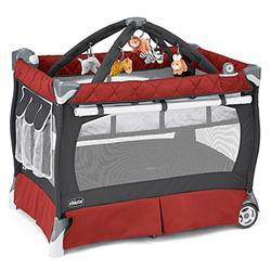 Chicco 06079059780070 Lullaby LX Playard - Element