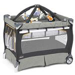 Chicco 07079059820070 Lullaby LX Playard - Sedona