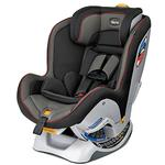 Chicco 06079319760070 NextFit 65 Convertible  Car Seat - Mystique